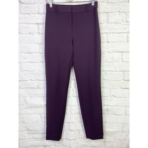 Express Skinny High Rise Extreme Stretch Pant